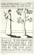 pamela-colman-smith-suffrage-poster