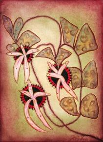Image result for zemankova art