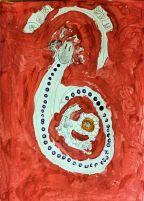 aboriginal18