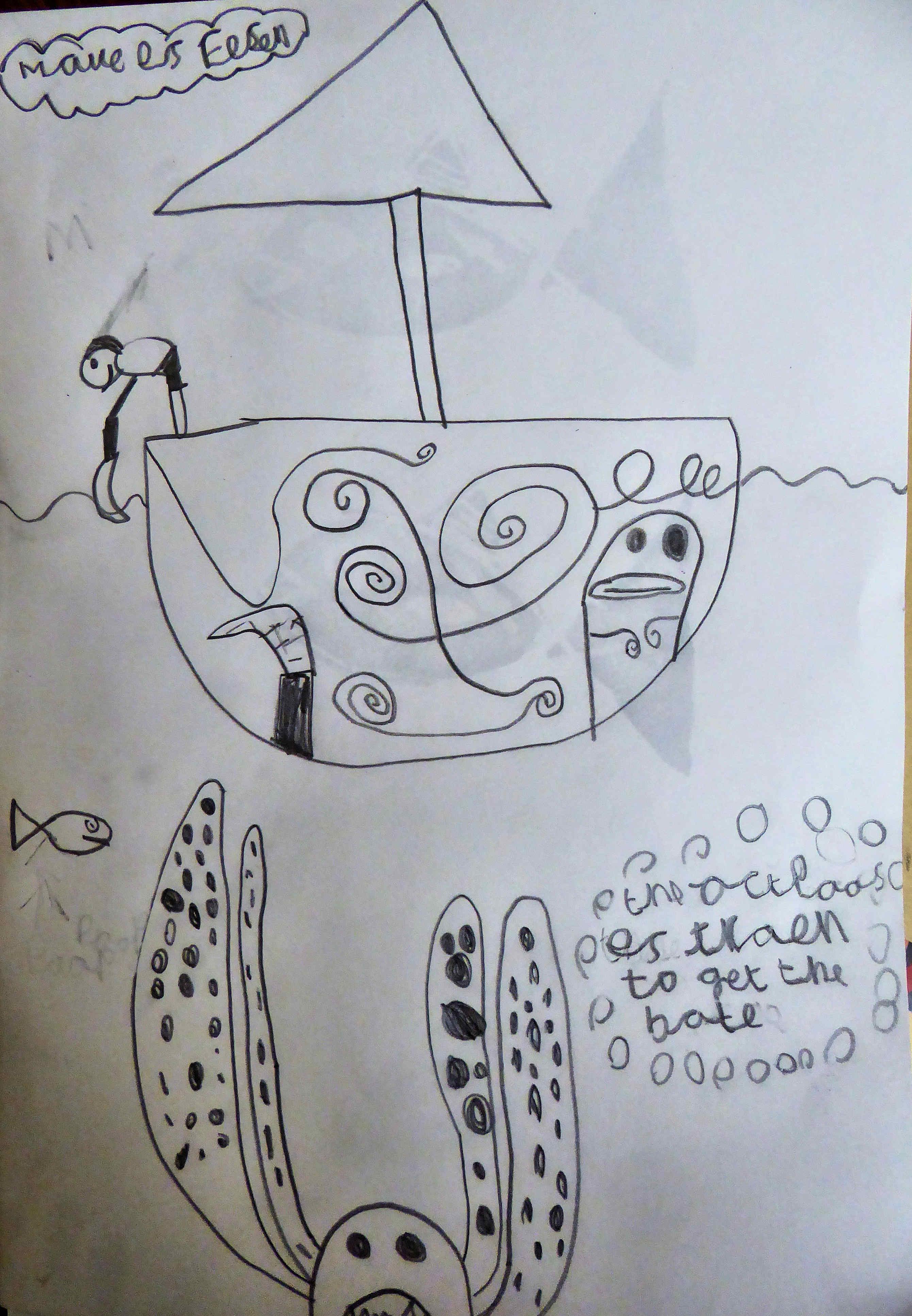 Maori workshop4