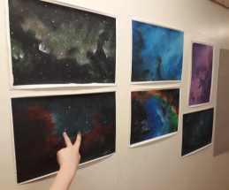 nebulas4